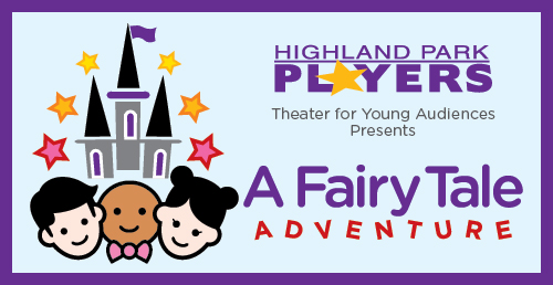 A Fairy Tale Adventure