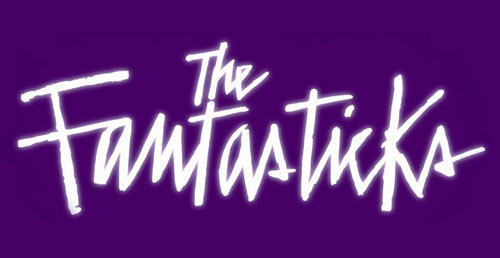 The Fantisticks