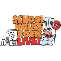School House Rock Live Too!