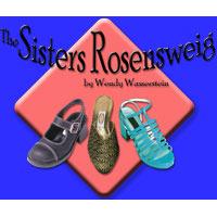 The Sisters Rosenweig