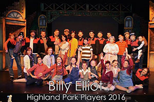 billy_elliot_035.jpg