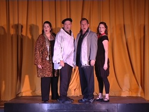 musical_musicals_004.jpg