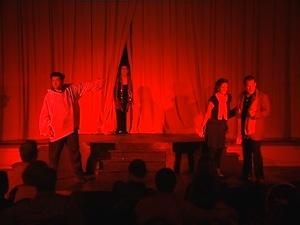 musical_musicals_006.jpg