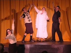 musical_musicals_008.jpg