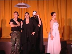 musical_musicals_014.jpg