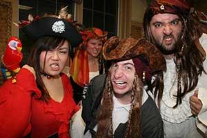 pirate_001.jpg