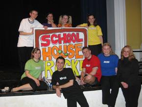 schoolhouse_001.jpg